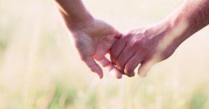 relaciones adultas de pareja