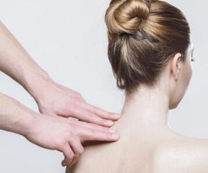 terapias corporales que forman parte de mi tratamiento de la ansiedad generada por covid-19