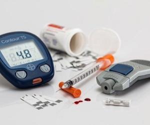 la harina refinada puede producir diabetes