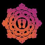 Gemma Polo Pujol Logo