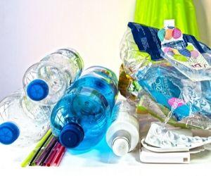 para qué sirve el plástico