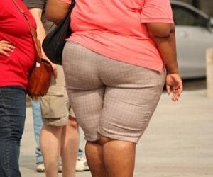 hacer siempre dieta no soluciona el sobrepeso