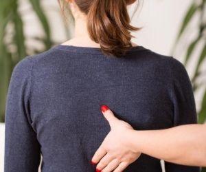 Terapia integrada trabajo corporal