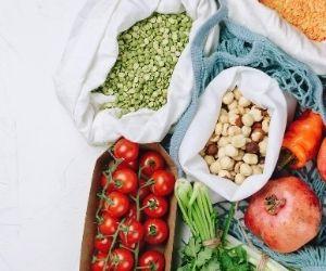 consumir alimentos crudos es la cocina más saludable y sostenible