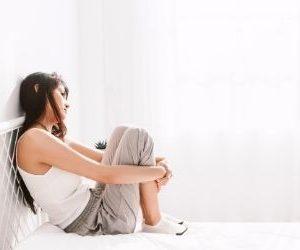 depresión a nivel psicológico