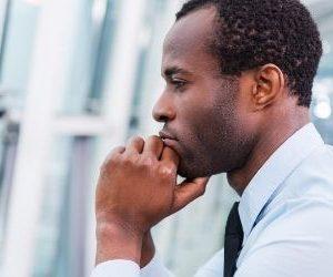 reconocer nuestros pensamientos y emociones