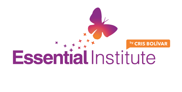 AULA - VIRTUAL Essential Institute