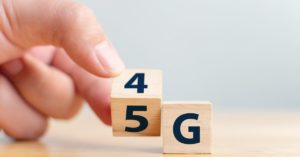 5G y la salud dudas