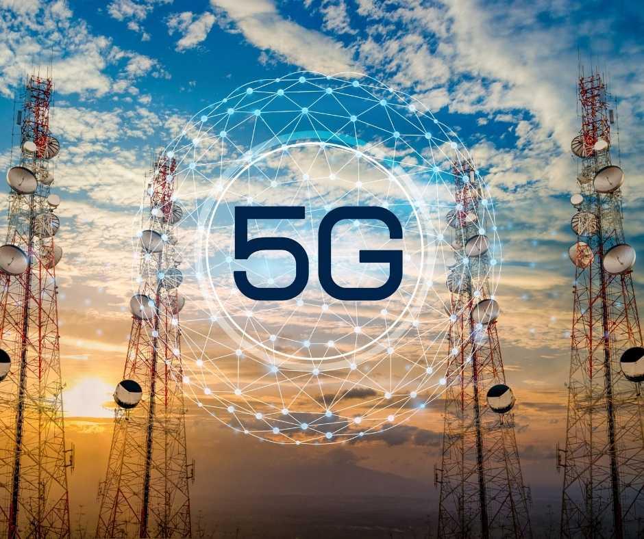 Visiones más optimistas sobre el 5G no las tienen todas