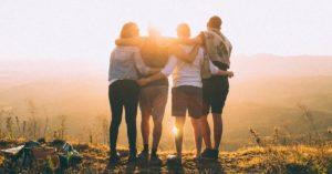 co-crear relaciones sanas y conscientes portada artículo cris bolivar