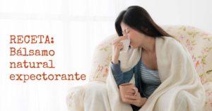 resfriados o catarros a raya con los aceites esenciales