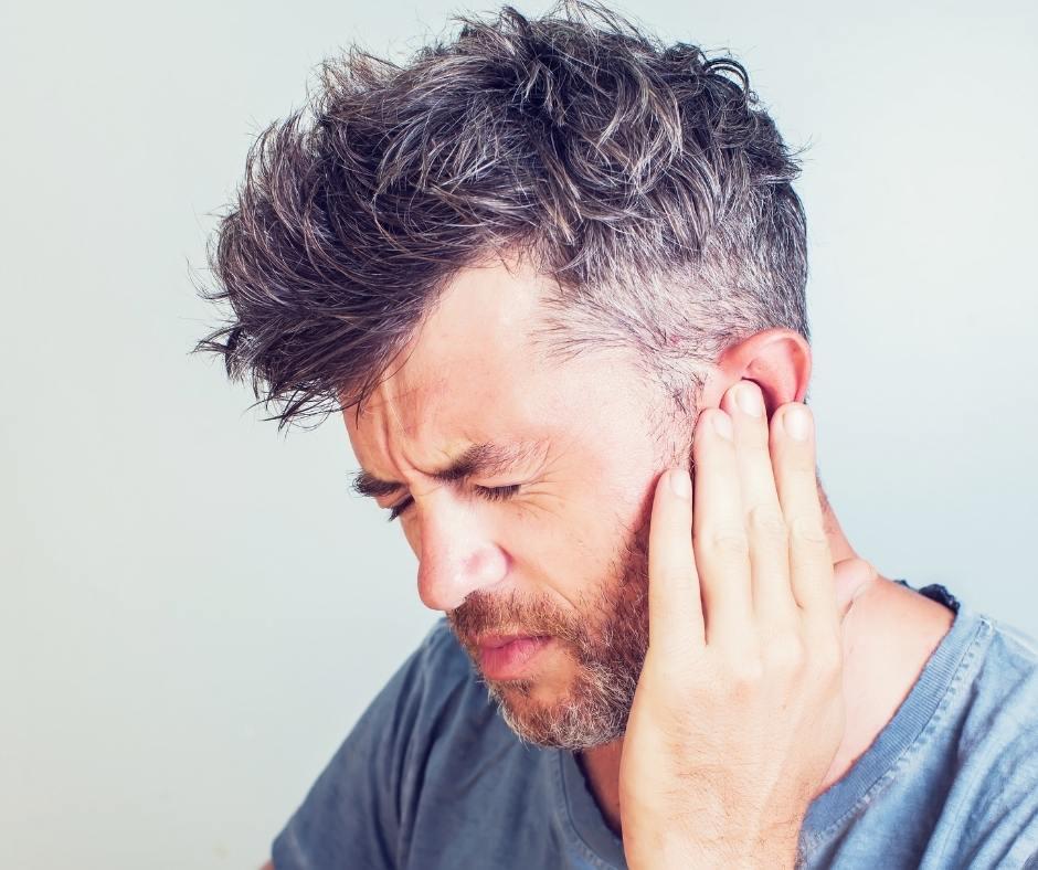tapones cera oídos prevenir