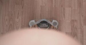 Sobrepeso y obesidad durante el embarazo. Un artículo de Sanamente net