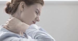 fibromialgia que es y cuáles son los síntomas