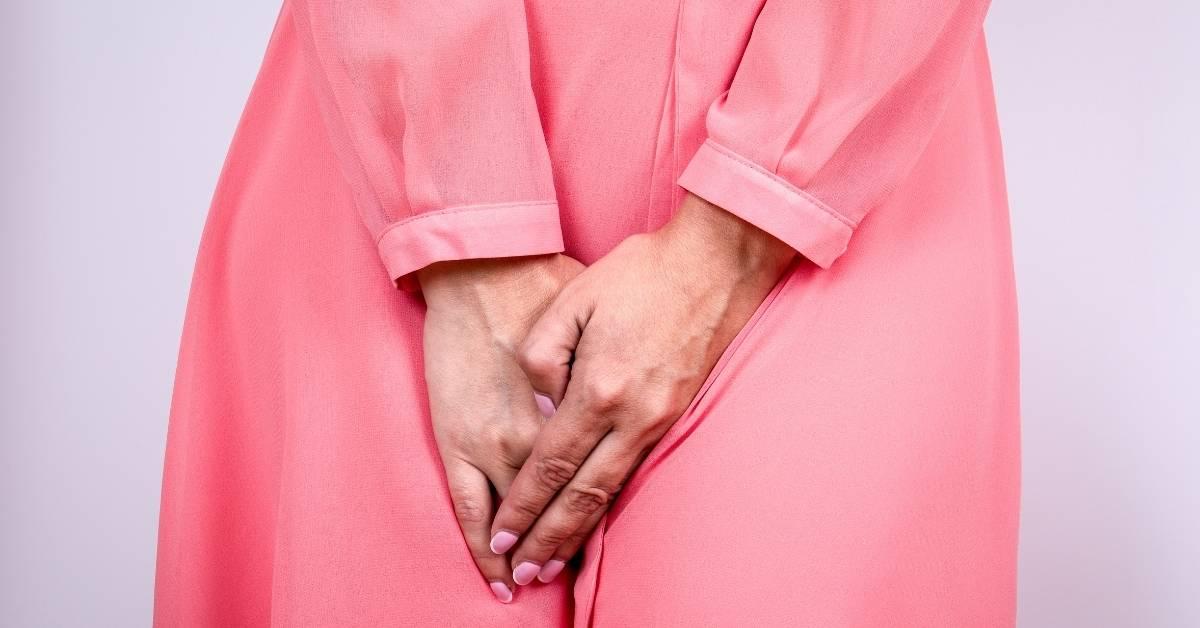 Incontinencia urinaria, algunas recomendaciones para prevenirla