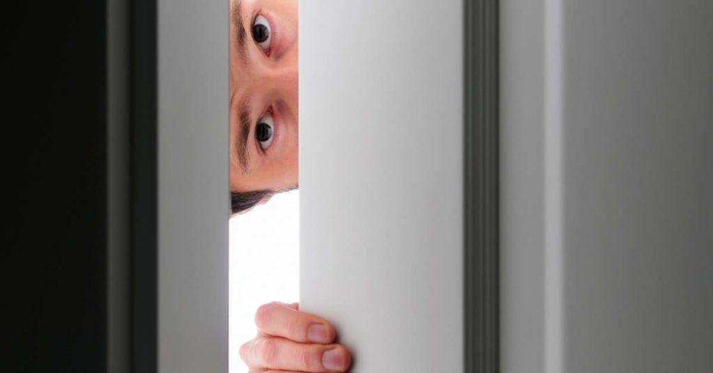 ansiedad fobia social pandemia artículo de Sanamente.net