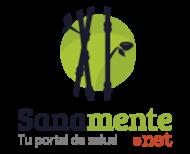 Logo Sanamente