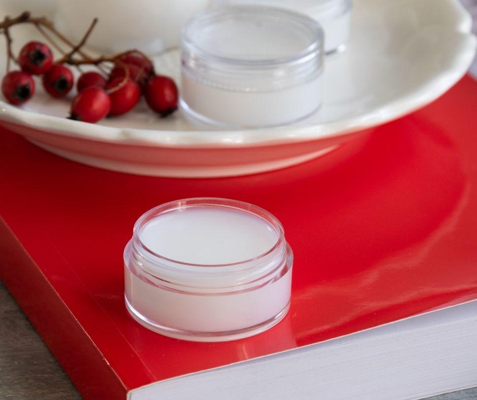 productos para la piel de aceite rosa mosqueta
