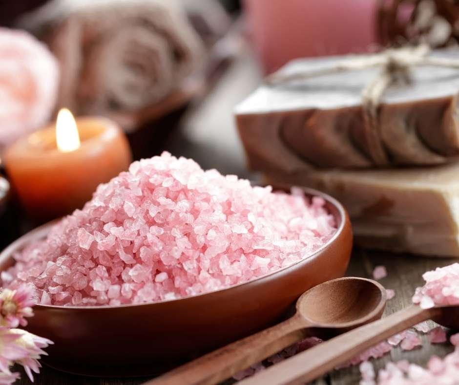 Spa como opción de tratamiento de prevención de la celulitis