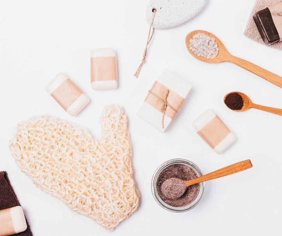 consejos cosméticos para prevenir la celulitis