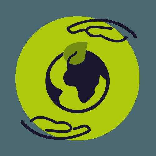 Icono directorios Eco
