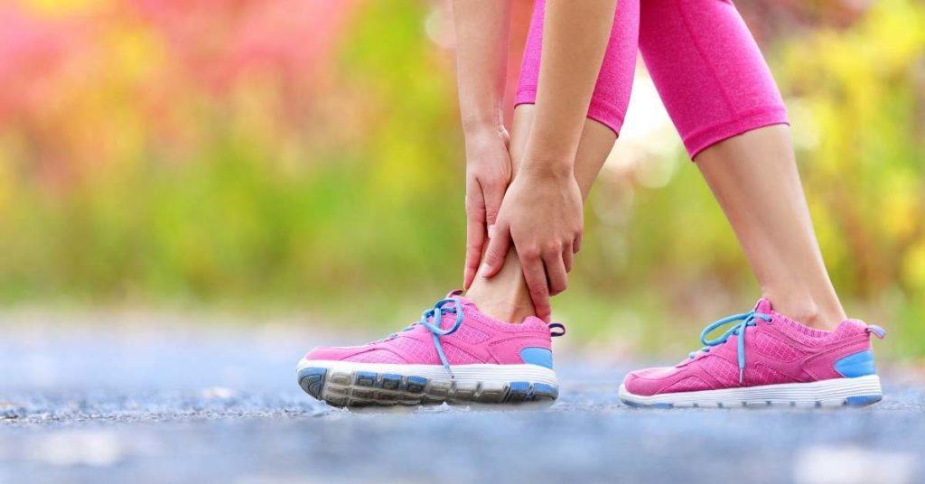 evitar lesiones deportivas portada