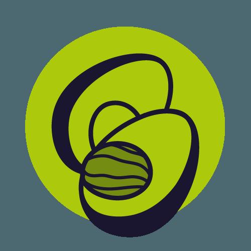 Icono directorios Nutrición