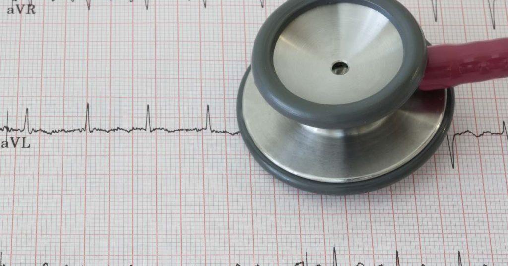 reducir hipertensión recomendaciones a tener en cuenta