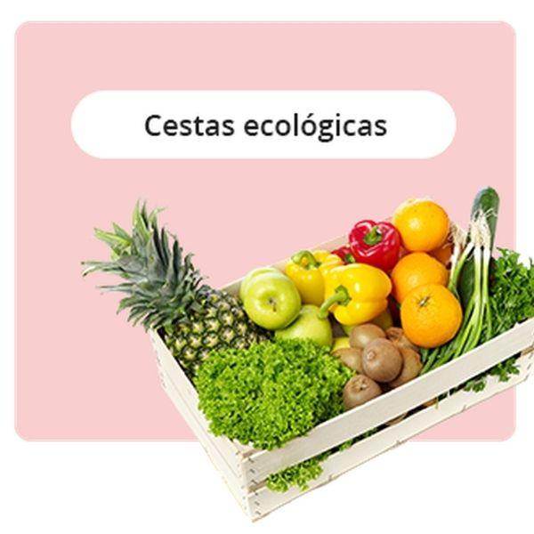Producto destacado de Ecotierra Tienda Ecológica