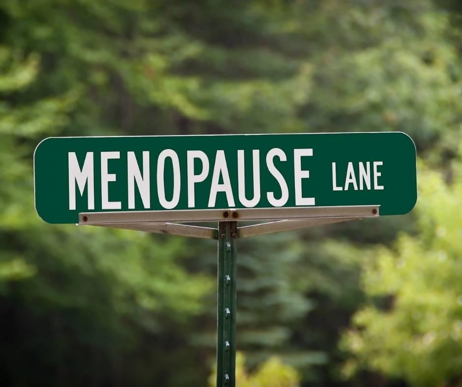 Dieta y consejos para disfrutar la menopausia