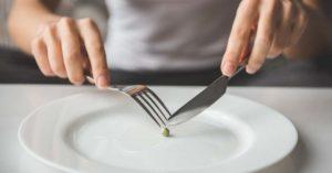 cuidado dietas milagro portada
