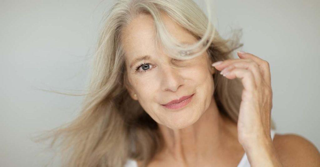 dieta y consejos para la menopausia portada