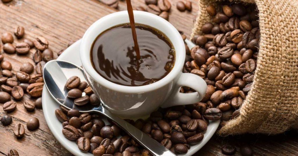 más usos del café