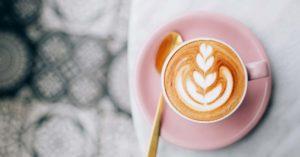 usos propiedades café foto portada