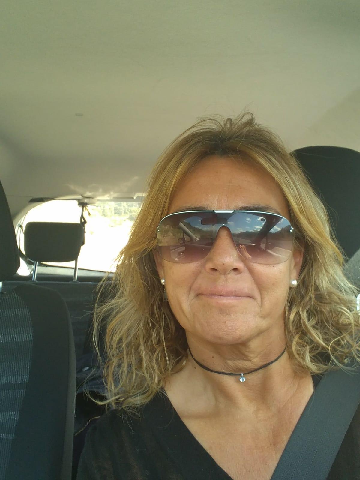 Anna Singla