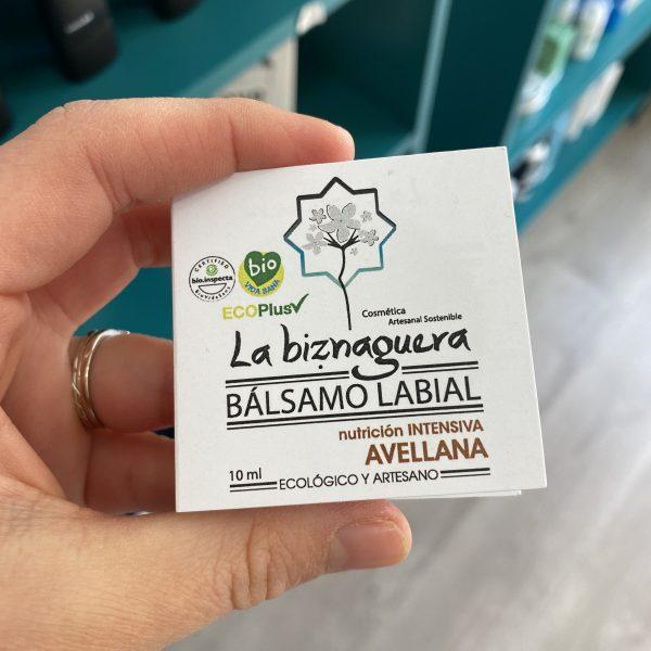Producto destacado de EcoCambio Cosmética
