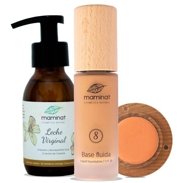 Producto destacado de Maminat Cosmética Natural