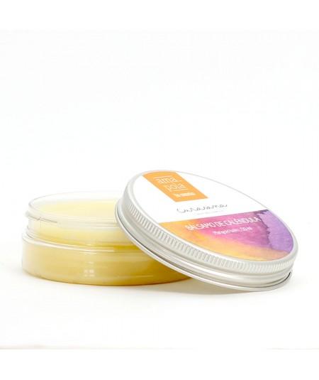 Producto destacado de Amapola Biocosmetics