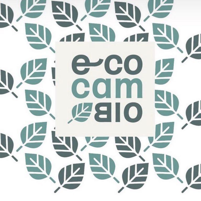 Logo Ecocambio