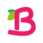 Logo Biosano