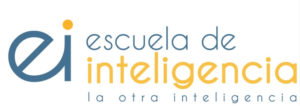 Logo Escuela Inteligencia