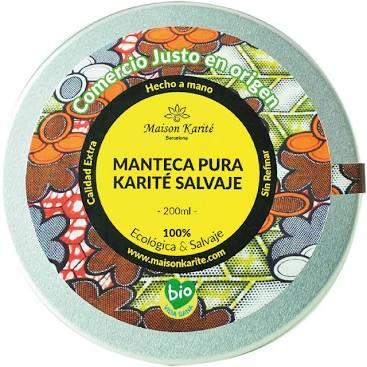 Producto destacado de Maison Karité