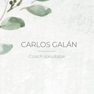 Logo Carlos Galán nuevo