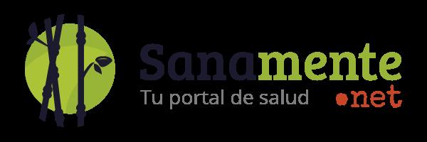 Sanamente.net