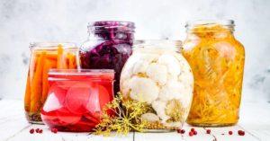 propiedades probióticos