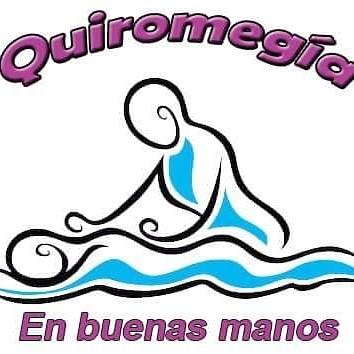 QUIROMEGIA