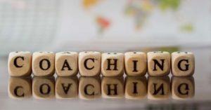 Portada ventajas del coaching un artículo de sanamente.net