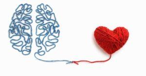 Portada Inteligencia emocional, un artículo de Sanamente.net