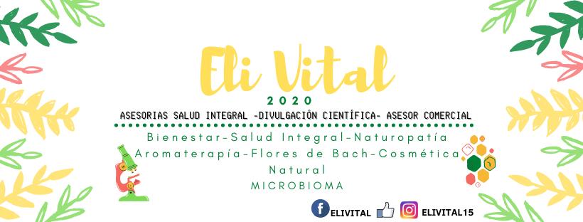 EliVital