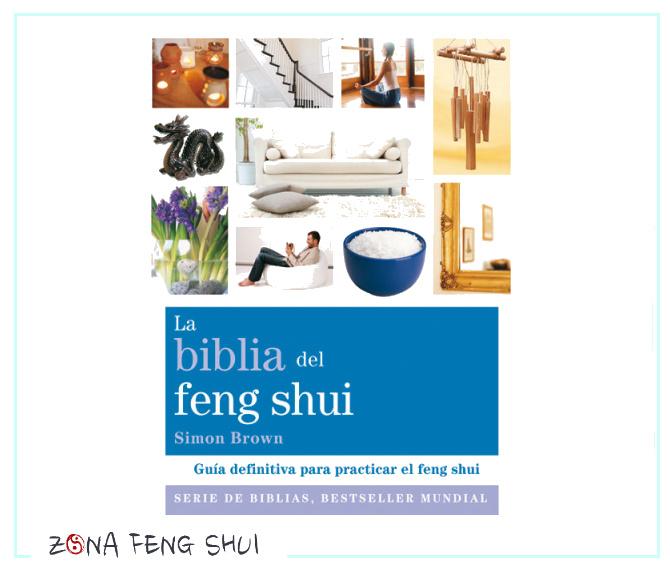 ZONA FENG SHUI